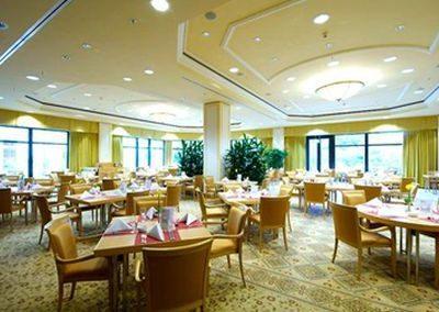 Palaisrestaurant