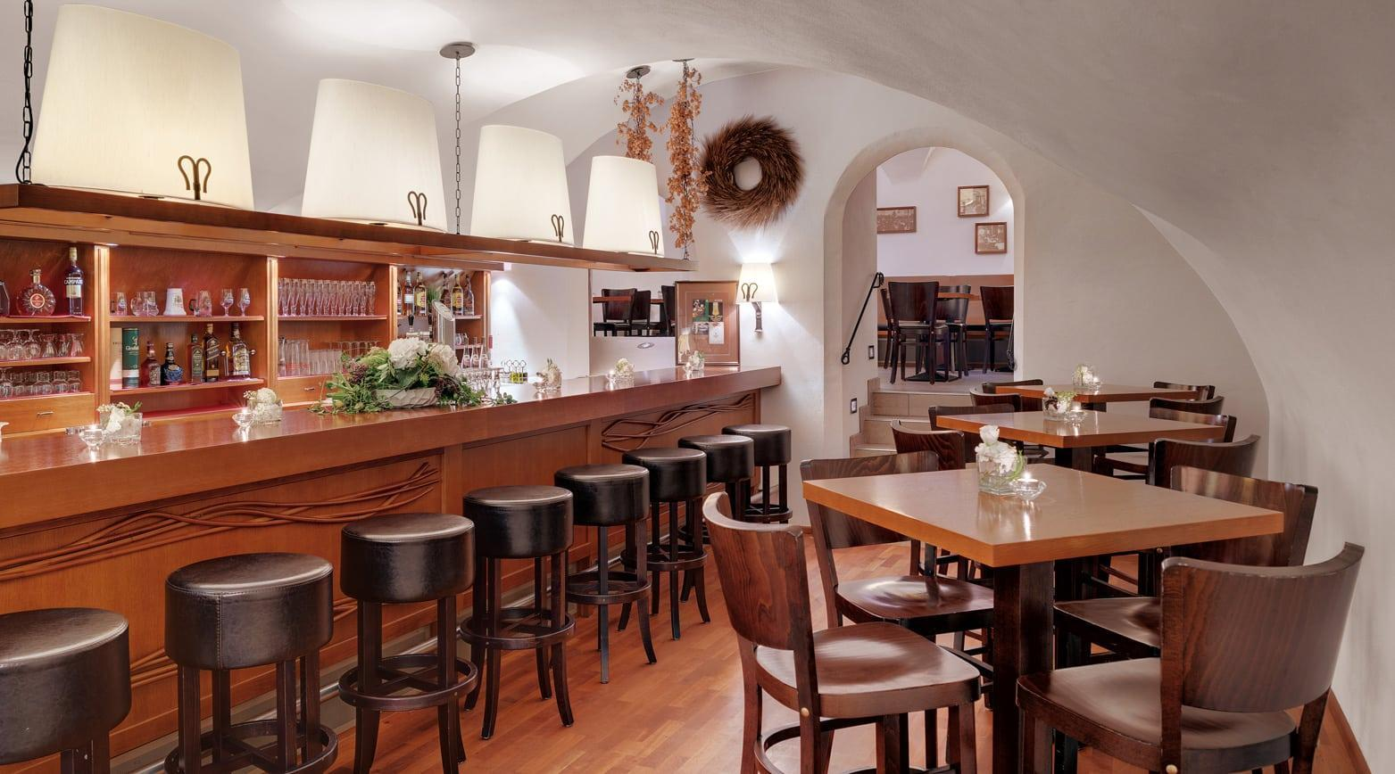 Westin-Bellevue-Dresden-Bierclub