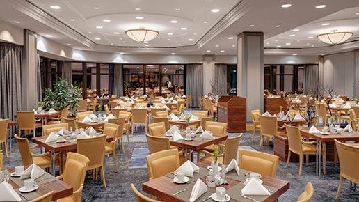 Westin-Bellevue-Dresden-Palaisrestaurant