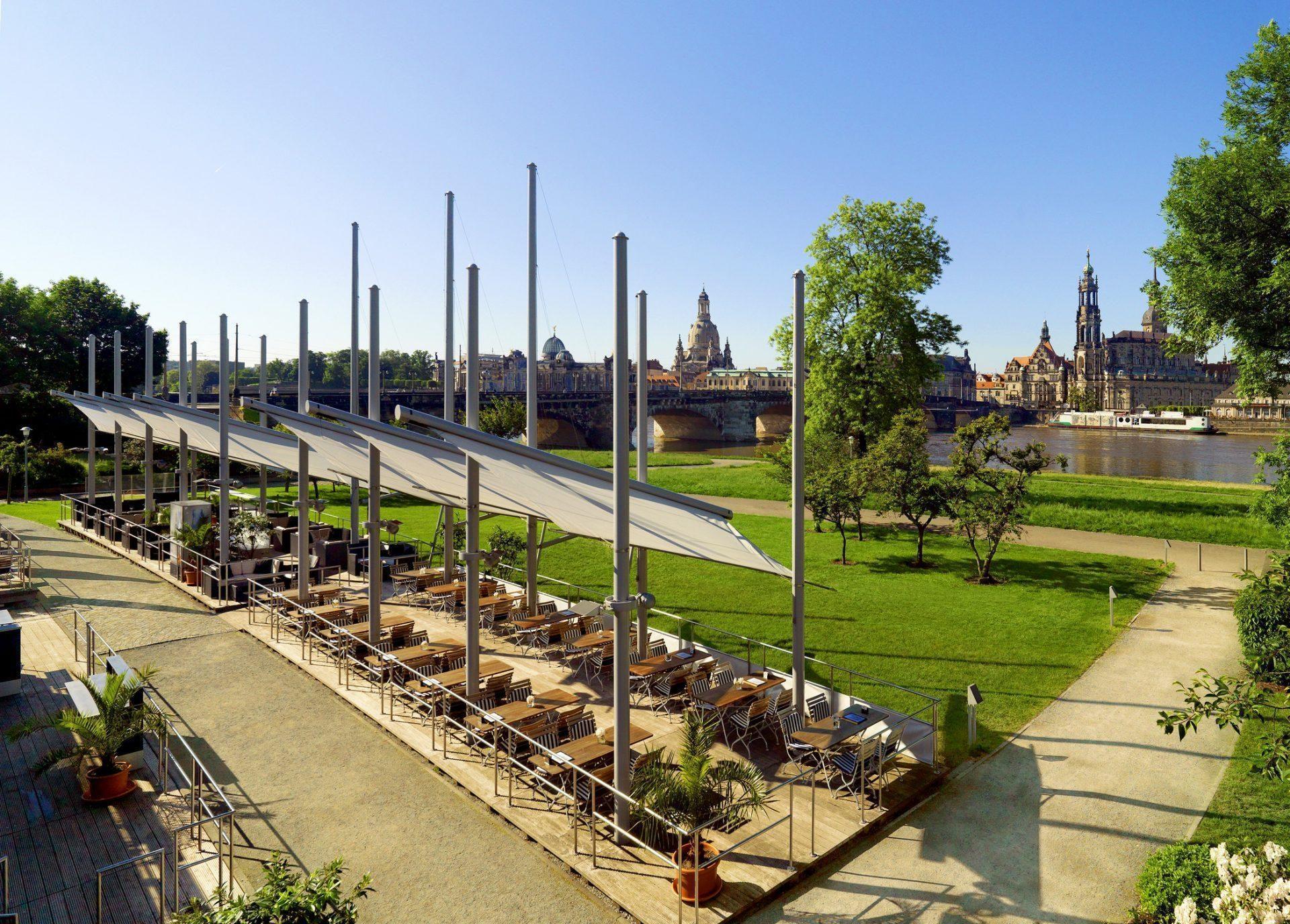 Westin-Bellevue-Dresden-Elbsegler
