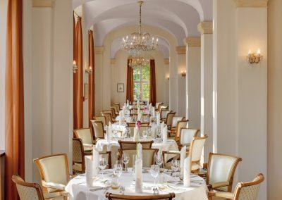 Westin-Bellevue-Dresden-Restaurant-Canaletto