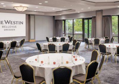 Westin-Bellevue-Dresden-Meetings