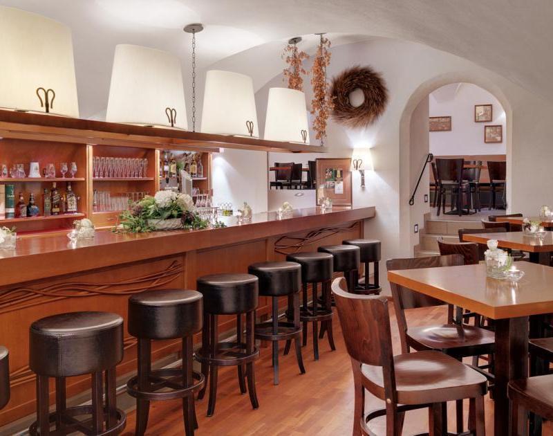 Bierclub Bilderberg Bellevue Dresden