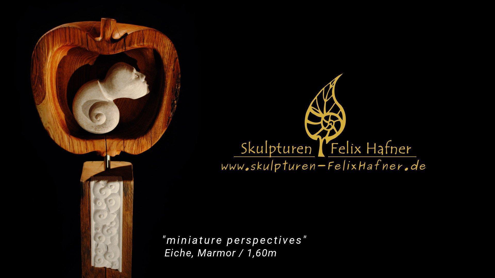Westin Bellevue Dresden Ausstellung Felix Hafner 1