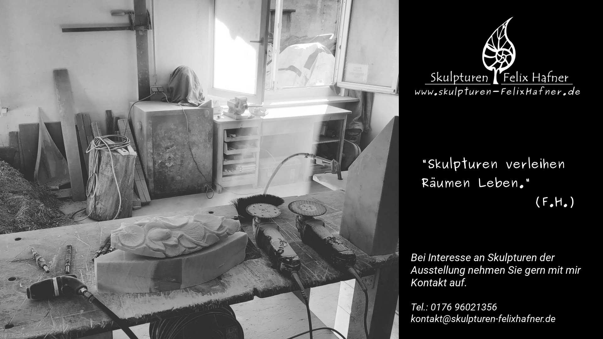 Westin Bellevue Dresden Ausstellung Felix Hafner 10