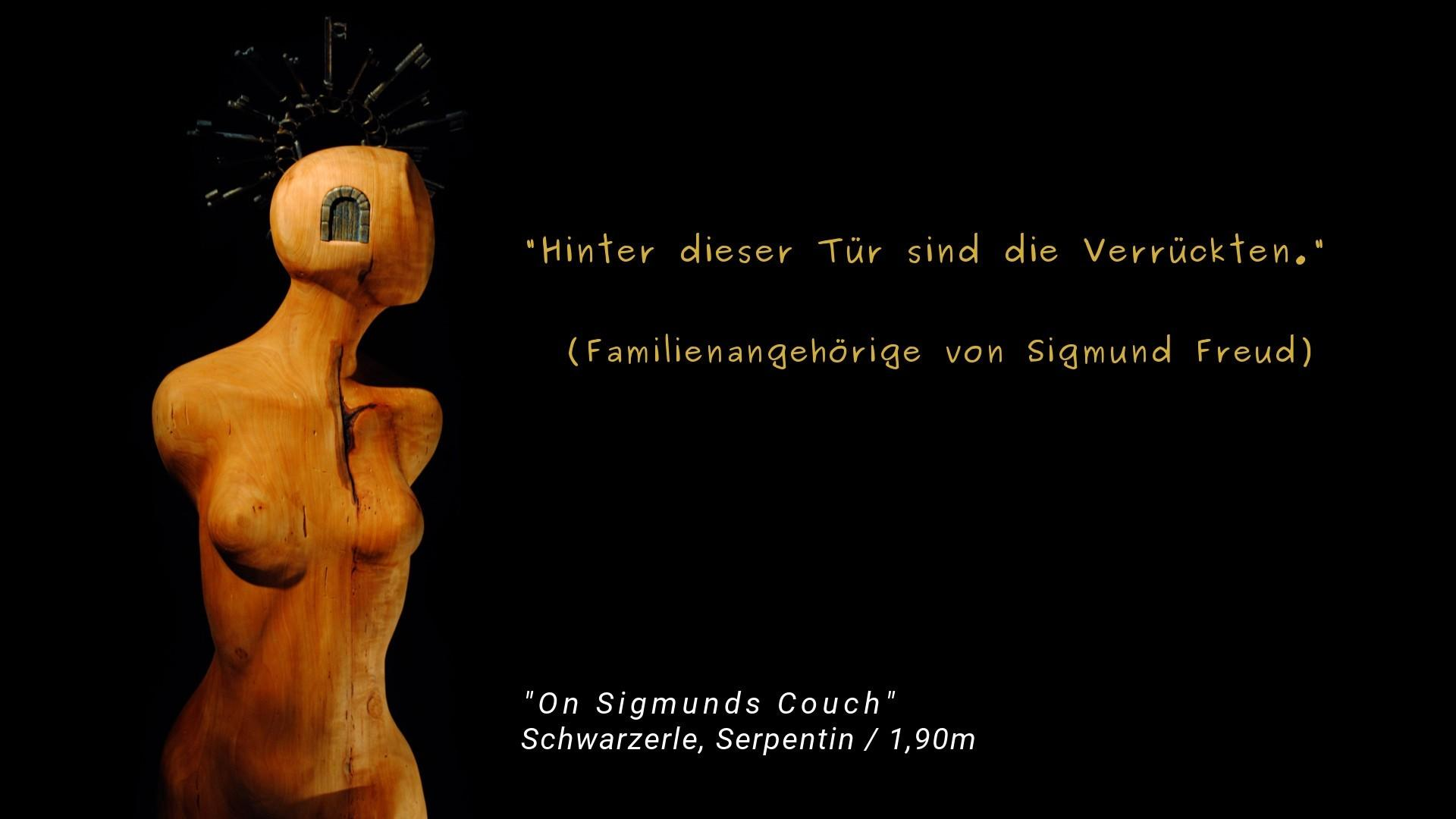 Westin Bellevue Dresden Ausstellung Felix Hafner 2