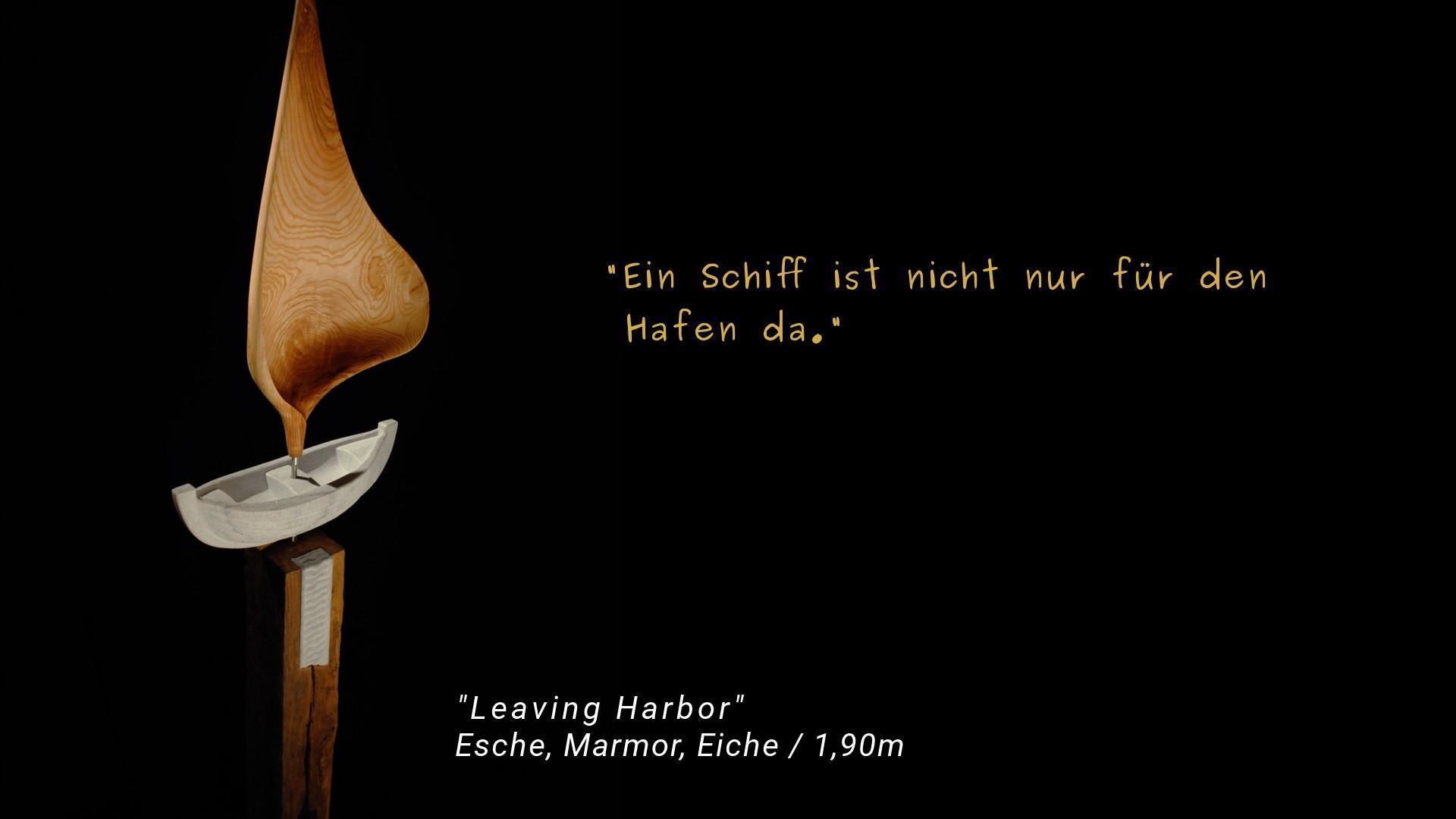 Westin Bellevue Dresden Ausstellung Felix Hafner 3
