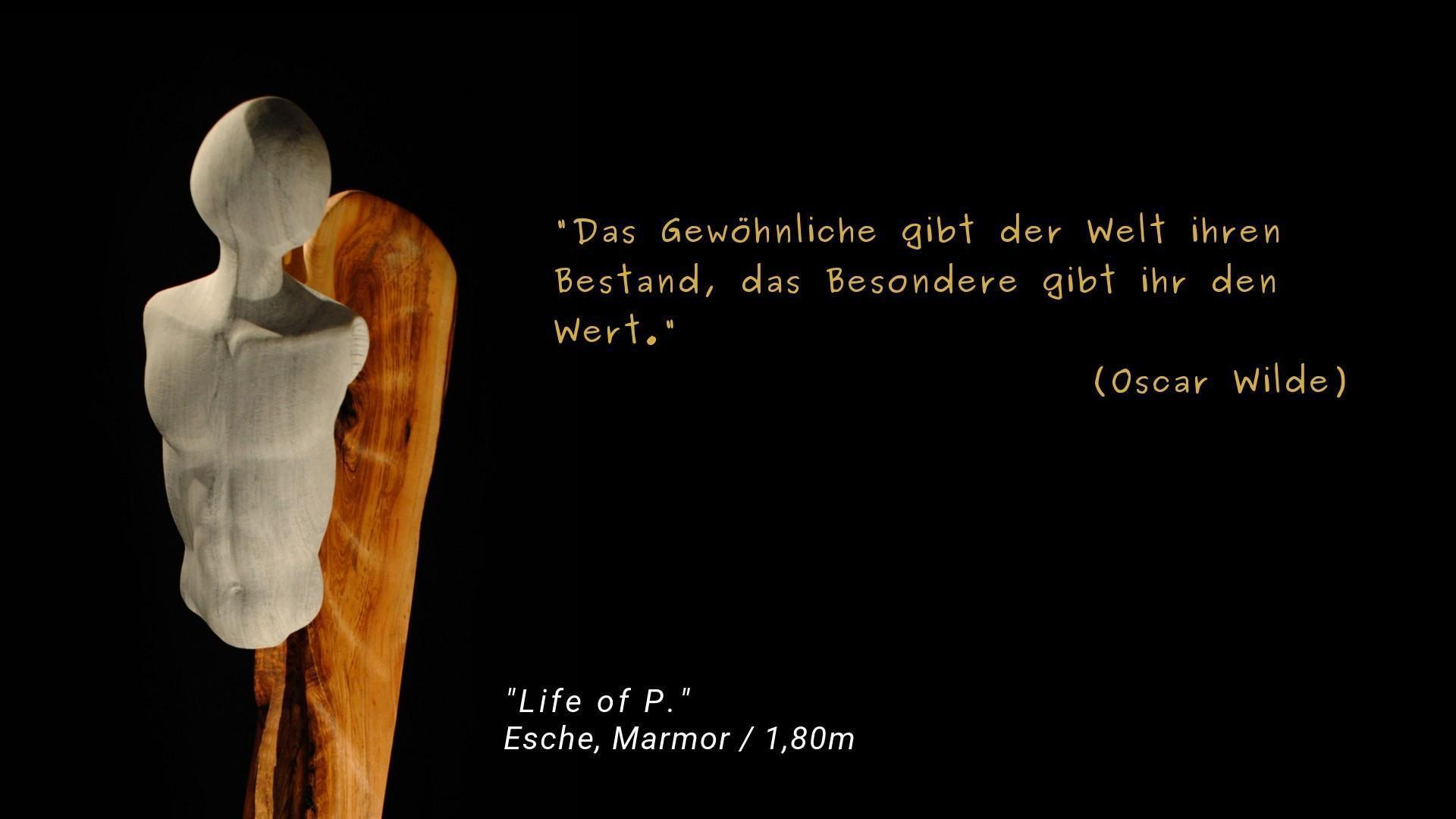 Westin Bellevue Dresden Ausstellung Felix Hafner 4