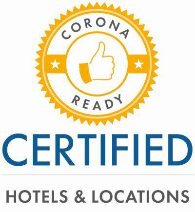 Corona-Hygienemaßnahmen-corona-ready-Logo-2