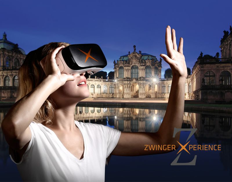 Zwinger-Xperience-Dresdner-Zwinger